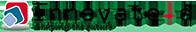 innovate.d Logo
